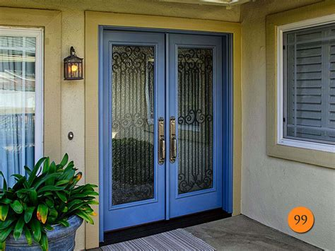 glass entry doors how to choose front door glass inserts todays entry doors
