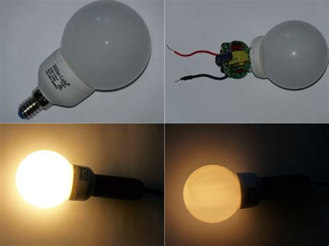 file dimmable compact fluorescent light bulb jpg