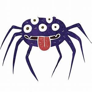 Faire Fuir Les Araignées : comment soigner une piq re d araign e magazine avantages ~ Melissatoandfro.com Idées de Décoration