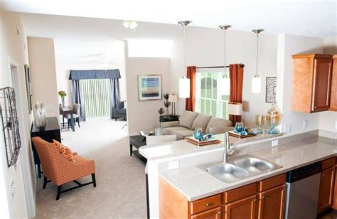 winchester ridge  redwood furnished apartments  canal