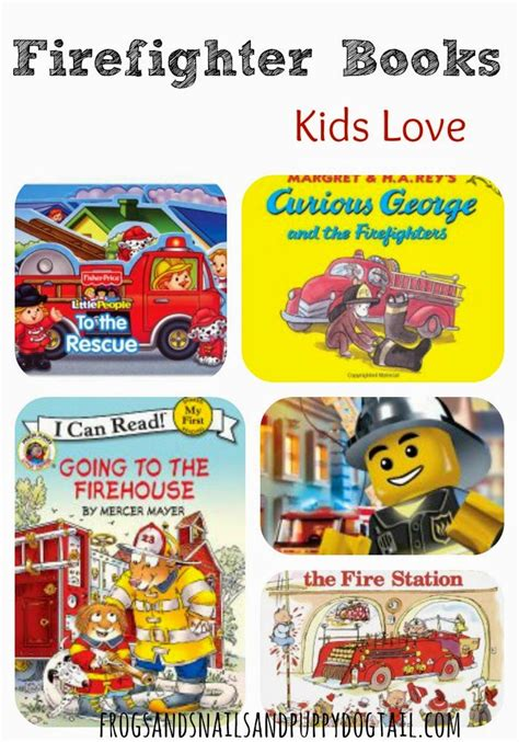 firefighter books and easy craft coloring sheets 197 | firefighter books for kids