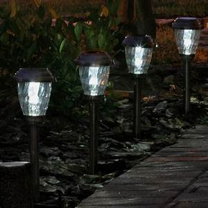 Brightest outdoor solar lights reviews iron