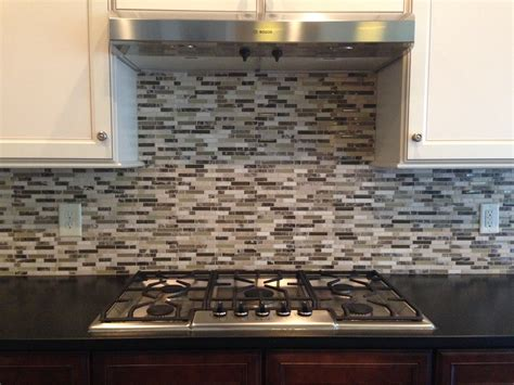 removing kitchen tile backsplash removal can you replace kitchen cabinets without