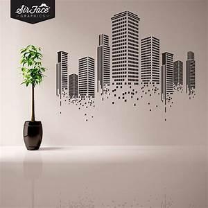 Best office walls ideas on wall