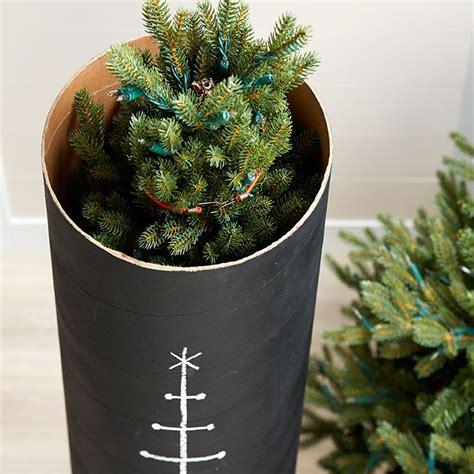 how to organize a christmas tree 283 best images about get organized on creative ideas laundry rooms and garage