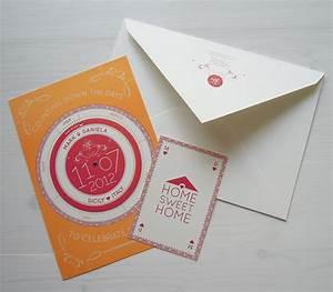 20 most creative wedding invitations you39ll ever get for Creative digital wedding invitations