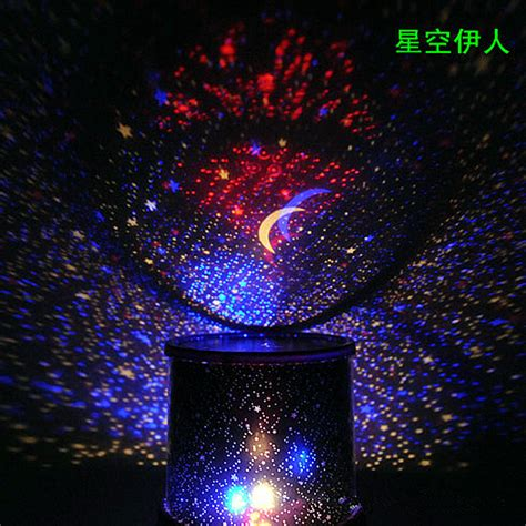 night stars christmas lights amazing flashing led star lraqis light star projector l