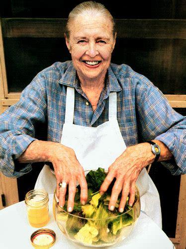 marion cunningham cookbook author dies