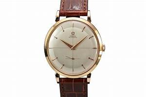 Mens Tag Watches: Mens Omega Watches On Sale