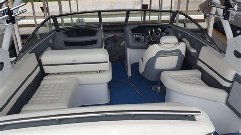 Cobalt Boats In Oklahoma by Cobalt R3wss Boats For Sale In Oklahoma