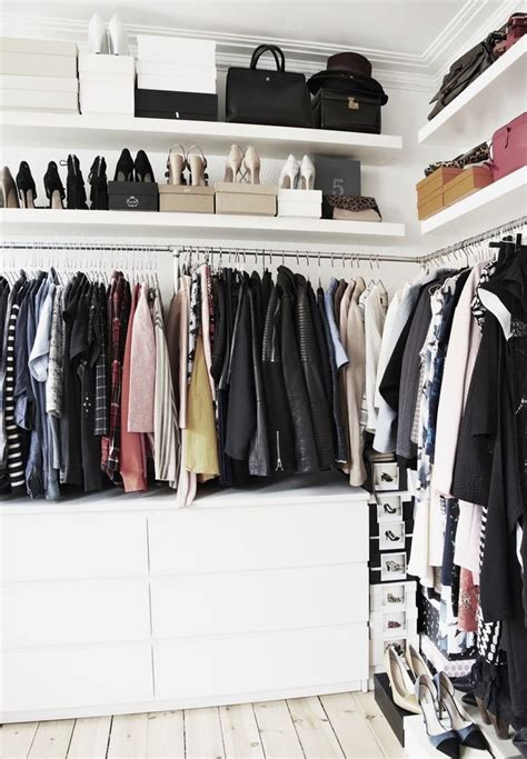 Clothes Wardrobe by 34 Best Images About Wardrobes Closets On