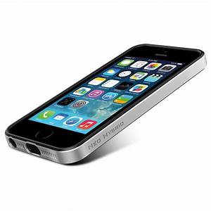 Spigen iPhone 5S / 5 Case Neo Hybrid | Thinx International