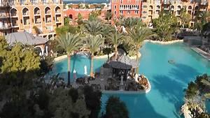 Grand Resort Hurghada Bilder : grand resort hurghada egypt youtube ~ Orissabook.com Haus und Dekorationen