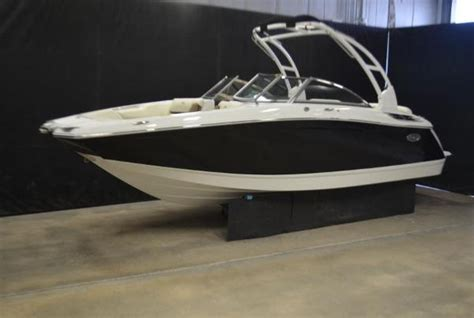 Boats For Sale In Montgomery Texas by Cobalt 24sd Boats For Sale In Montgomery Texas