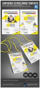 47 best images about id badge on pinterest card designs With event name tag template
