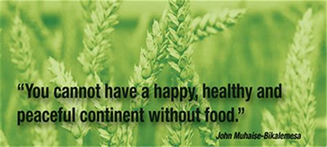 inspiring quotes  agriculture fortune  africa swaziland