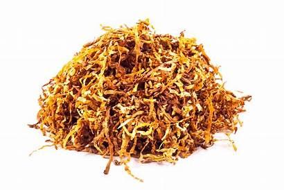 Tobacco Virginia Golden Gold Kendal Liquid Nicotine