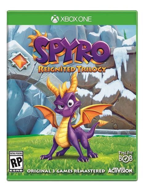 spyro reignited trilogy  original games comparison