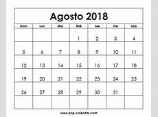 aprobado el calendario laboral para el ao 2018 consulta