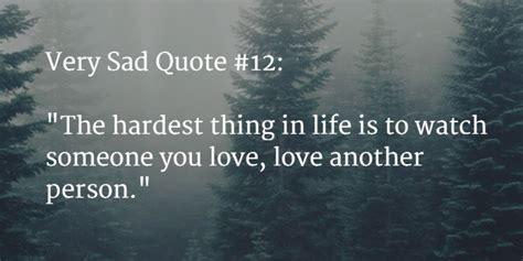 top   sad quotes status messages jan