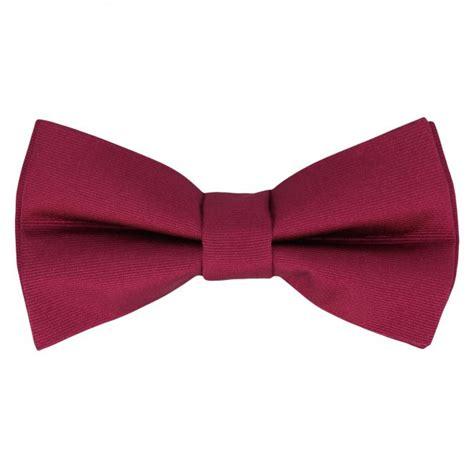 maison de la cravate noeud papillon framboise tilbury maison de la cravate