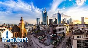 Arbeit Suchen In Frankfurt : gulf reise und touristik services gulf reise und ~ Kayakingforconservation.com Haus und Dekorationen
