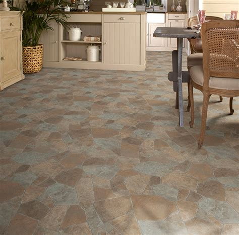Ivc Us Flooring Inspire by Ivc Us Flooring Inspire Providence 947 Meze