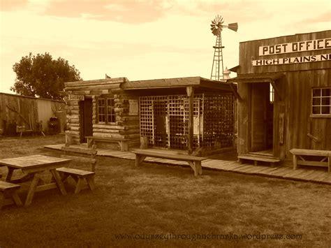bureau postal dawes county in ne odyssey through nebraska