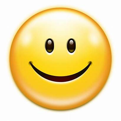 Smile Face Svg Smiley Oxygen480 Emotes Going