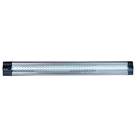 led under cabinet lighting amazon memowell light fsw1000ww flat led under cabinet light