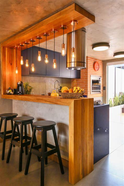 Lindo #interior #homedecorideas #bedroom #kitchen # ...