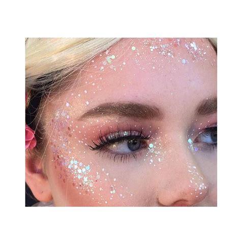 pin  bethany howe  makeup ss   angel makeup