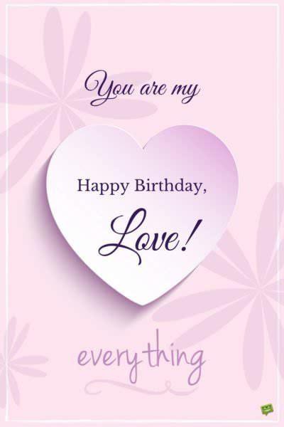 precious feelings unique romantic wishes