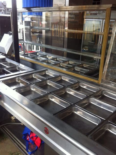 Used Kitchen Equipment Edmonton by Used Kitchen Tools And Equipment In Malaysia Plus Office