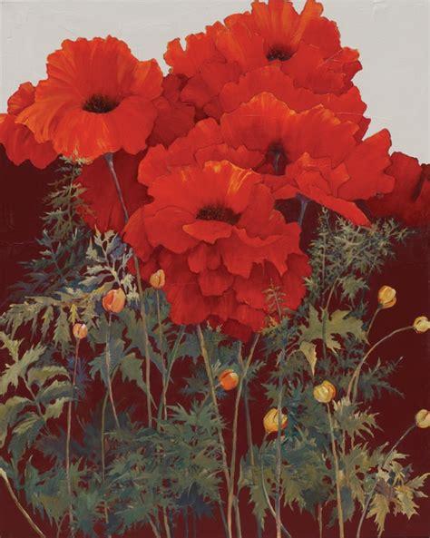 Image De Vanité by 8 Best Vanita Smithey Images On Flower Power