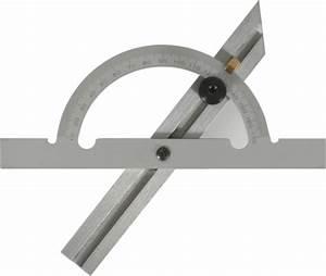 Messer Schleifen Winkel : winkelmesser mit verstellbarer schiene 600 x 300 ~ Frokenaadalensverden.com Haus und Dekorationen