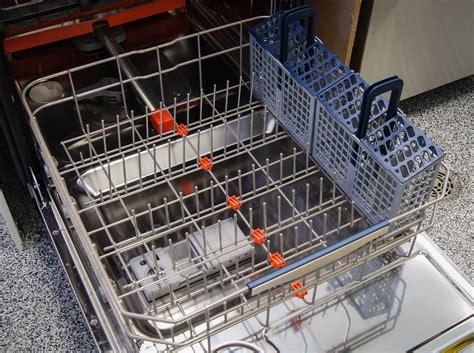 samsung dwhus dishwasher review reviewedcom dishwashers