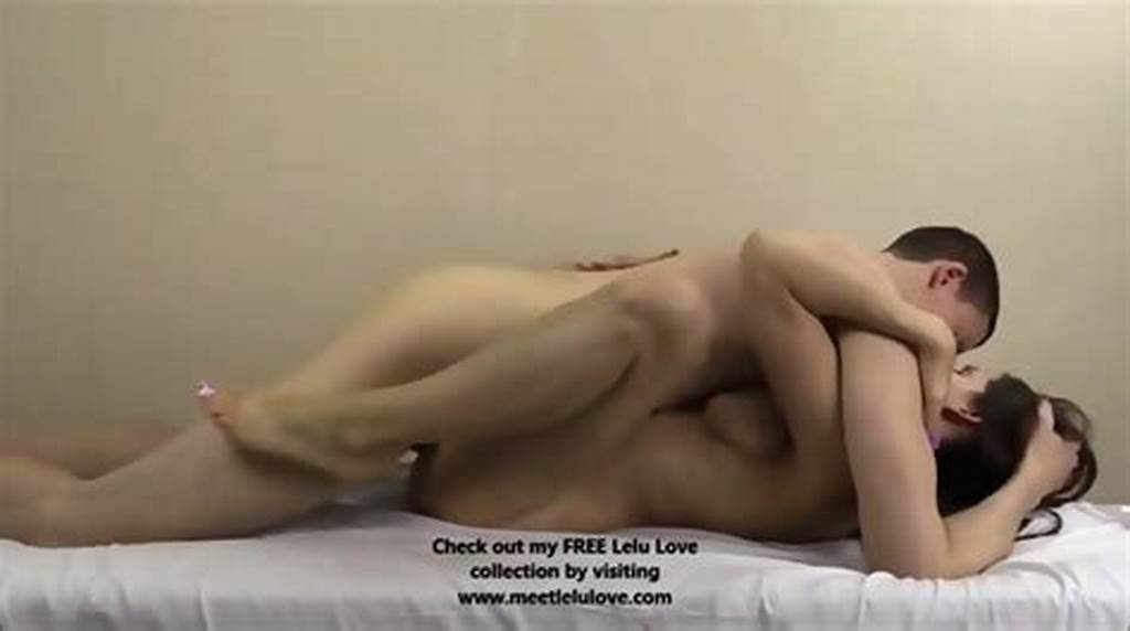 #Lelu #Love #Enjoys #Passionate #Missionary #Fucking #And