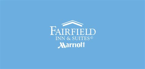 fairfield inn suites hotel opens  omaha strictly