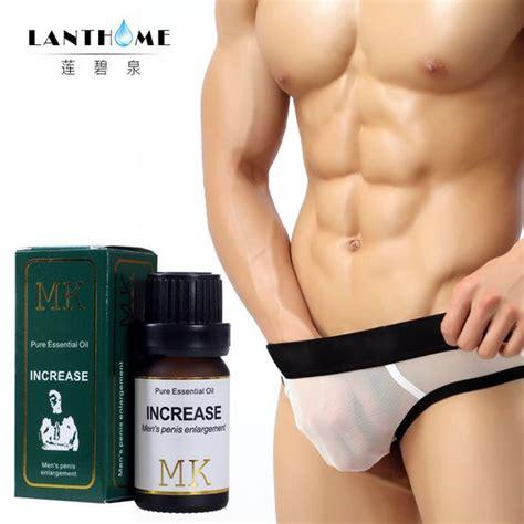 lanthome penis oil male penis enlargement cream big penis