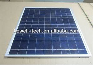 17 Best images about Cheap Solar Cells on Pinterest | A ...