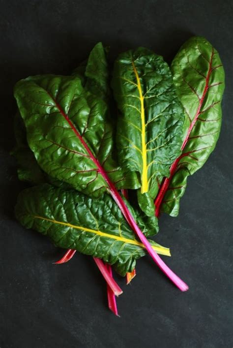 rainbow chard clean eating round up bone health rainbow chard recipes and vegetables