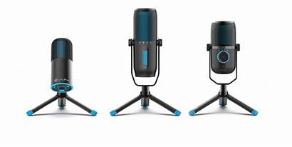 Jlab Talk Microphones Audio Microphone Usb Mics