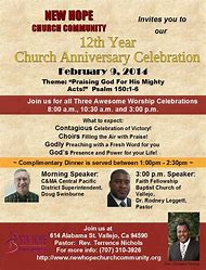 Best church anniversary themes ideas and images on bing find church anniversary flyer altavistaventures Images