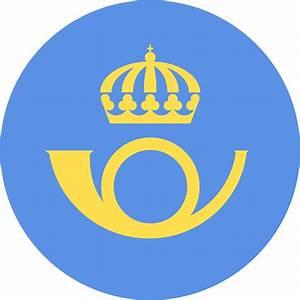 Sweden posten