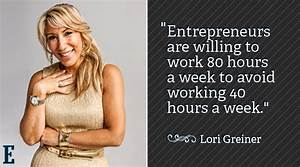 Entrepreneur Diaries: 13 Reasons Why I am Willing to Work ...