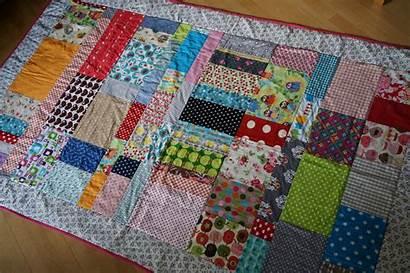 Patchworkdecken Quilts Quilt Chaos Queen