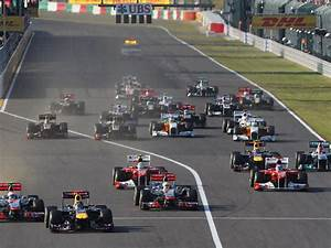 Grand Prix F1 Direct : grand prix de silverstone de f1 en direct live streaming ~ Medecine-chirurgie-esthetiques.com Avis de Voitures