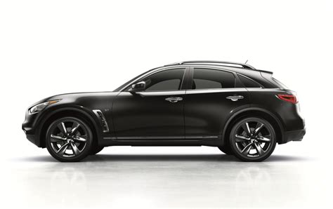 2015 Infiniti Qx50 Priced From ,995, 2015 Qx70 From ,845