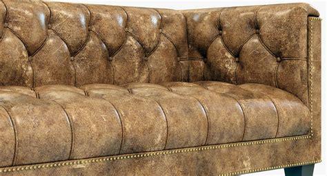 leather sofa restoration cream rooms